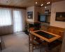 Foto 8 interior - Apartamento Ferienwohnung Sogn Giacun Guyet Brigels, Breil