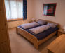 Foto 9 interior - Apartamento Ferienwohnung Sogn Giacun Guyet Brigels, Breil