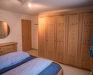 Foto 10 interior - Apartamento Ferienwohnung Sogn Giacun Guyet Brigels, Breil