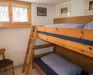 Foto 11 interior - Apartamento Ferienwohnung Sogn Giacun Guyet Brigels, Breil