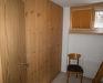 Foto 12 interior - Apartamento Ferienwohnung Sogn Giacun Guyet Brigels, Breil