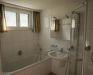 Foto 13 interior - Apartamento Ferienwohnung Sogn Giacun Guyet Brigels, Breil