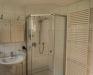 Foto 14 interior - Apartamento Ferienwohnung Sogn Giacun Guyet Brigels, Breil