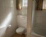 Foto 15 interior - Apartamento Ferienwohnung Sogn Giacun Guyet Brigels, Breil