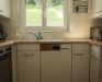 Foto 16 interior - Apartamento Ferienwohnung Sogn Giacun Guyet Brigels, Breil