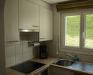 Foto 17 interior - Apartamento Ferienwohnung Sogn Giacun Guyet Brigels, Breil