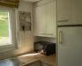 Foto 18 interior - Apartamento Ferienwohnung Sogn Giacun Guyet Brigels, Breil