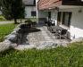 Foto 20 interior - Apartamento Ferienwohnung Sogn Giacun Guyet Brigels, Breil