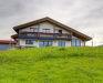 Foto 4 interior - Apartamento Ferienwohnung Bauernhof Cathomas Brigels, Breil