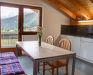 Foto 6 interior - Apartamento Ferienwohnung Bauernhof Cathomas Brigels, Breil