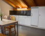 Foto 7 interior - Apartamento Ferienwohnung Bauernhof Cathomas Brigels, Breil