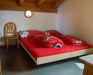 Foto 8 interior - Apartamento Ferienwohnung Bauernhof Cathomas Brigels, Breil