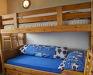 Foto 9 interior - Apartamento Ferienwohnung Bauernhof Cathomas Brigels, Breil