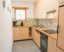 фото Апартаменты CH7165.754.1