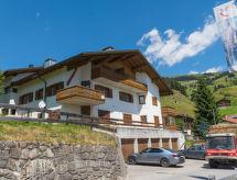 Breil - Apartamenty Ferienwohnung La Prada Seipel Brigels