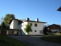 Breil - Ferienwohnung Casa Sogn Giacun Tacke