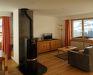 фото Апартаменты CH7165.789.1