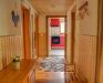 фото Апартаменты CH7166.607.1