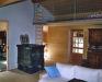 Foto 9 interior - Apartamento Berghaus Sper Caplutta, Surrein