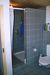 Foto 11 interior - Apartamento Berghaus Sper Caplutta, Surrein