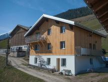 Sumvigt - Apartamento Biohof ChischliunBundi