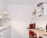 Bild 6 Innenansicht - Ferienwohnung Acletta (Utoring), Disentis