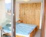 Foto 7 interieur - Appartement Acletta (Utoring), Disentis