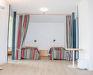 Foto 5 interieur - Appartement Acletta (Utoring), Disentis