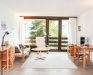 Foto 2 interieur - Appartement Acletta (Utoring), Disentis