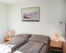 Foto 10 interieur - Appartement Acletta (Utoring), Disentis