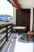 Bild 14 Innenansicht - Ferienwohnung Acletta (Utoring), Disentis