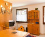Foto 3 interieur - Appartement Acletta (Utoring), Disentis