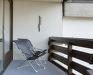 Foto 4 interieur - Appartement Acletta (Utoring), Disentis