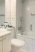 Foto 6 interieur - Appartement Acletta (Utoring), Disentis