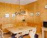 Foto 9 interieur - Appartement Acletta (Utoring), Disentis