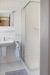 Foto 12 interieur - Appartement Acletta (Utoring), Disentis