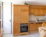 Foto 14 interieur - Appartement Acletta (Utoring), Disentis