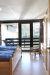 Foto 15 interieur - Appartement Acletta (Utoring), Disentis