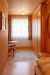 Foto 17 interieur - Appartement Acletta (Utoring), Disentis