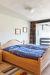Foto 20 interieur - Appartement Acletta (Utoring), Disentis