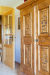 Foto 19 interieur - Appartement Acletta (Utoring), Disentis