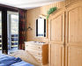 Foto 18 interieur - Appartement Acletta (Utoring), Disentis