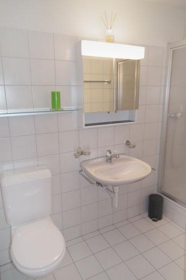 Фото Апартаменты CH7179.100.150