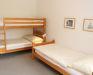 Picture 8 interior - Apartment Acletta (Utoring), Disentis