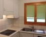 Picture 4 interior - Apartment Acletta (Utoring), Disentis