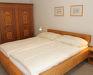 Picture 5 interior - Apartment Acletta (Utoring), Disentis