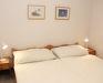 Picture 7 interior - Apartment Acletta (Utoring), Disentis