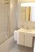 Picture 10 interior - Apartment Acletta (Utoring), Disentis
