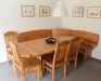 Picture 3 interior - Apartment Acletta (Utoring), Disentis