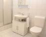 Picture 9 interior - Apartment Acletta (Utoring), Disentis